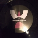 Unbidden Audio 06