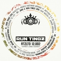 Run Tingz LTD 12002