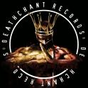 Deathchant LP 14