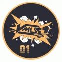 V-Mus 01