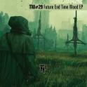 Terrornoize Industry 29
