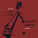 SBMRN 01