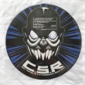 Canadian Speedcore Resistance 14