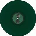 Gynoid Audio 25