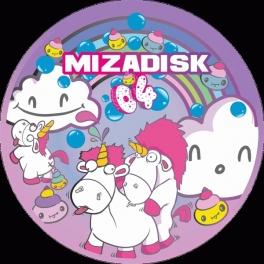 Mizadisk 04 *