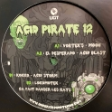 Acid Pirate 12