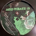Acid Pirate 13