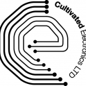 Cultivated Electronics LTD 04