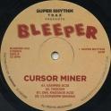 Bleeper 02