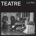 Lux Rec 44