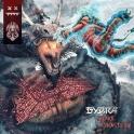 Eatbrain LP 10