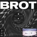 Brot 06