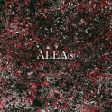 ALEAs 01