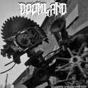 Doomland 01