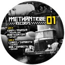 Methan Tribe 01 LTD *