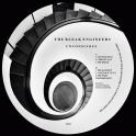 Rotation Mecanique 01