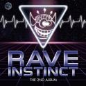 Rave Instinct 03