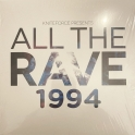 All The Rave 04