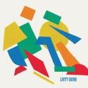 Livity Sound 45
