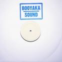 Booyaka Sound 02 *