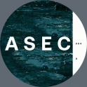 ASEC 04