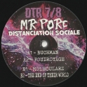 Decerebration Tactique Records 7-8