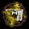 Antracks HS 03 - 2021