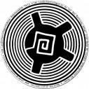 Hypnose 02 *