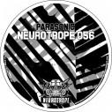 Neurotrope 56 *