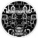 Neurotrope 57 *
