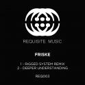 Requisite Music 03