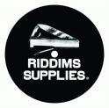 Riddims Supplies 01