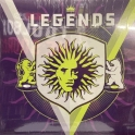PLV Legends 04
