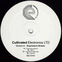 Cultivated Electronics LTD 05