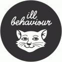 Ill Behaviour 06