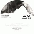 JAM Records 23