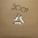 Alphacut 3007