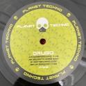Planet Techno 18