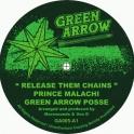 Green Arrow 05