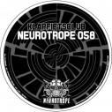 Neurotrope 58 *