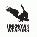 Unknown Weapons