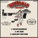 Redskin 05