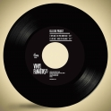 Vinyl Fanatiks 45 02