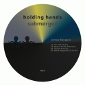 Holding Hands S 02