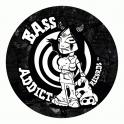 Bass Addict 34