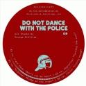 Do Not Dance 03