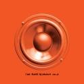 The Bass Academy Vol.6 - LTD