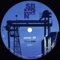 SBMRN 02