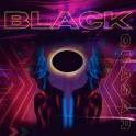 Black Quasar 01