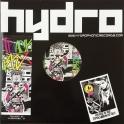 Hydrophonic 37